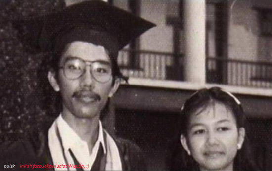 https://indonesiacompanynews.files.wordpress.com/2015/03/94293-foto2bjokowi2bwisuda2bkatanya.png